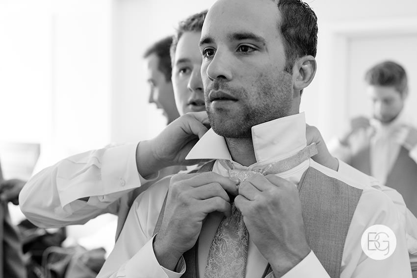 Edmonton_wedding_photographers_Jade_Ben_09.jpg
