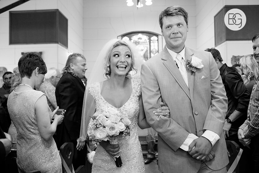 Edmonton_wedding_photographers_Jade_Ben_14.jpg