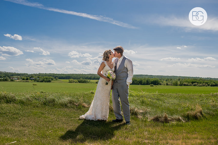 Edmonton_wedding_photographers_Jade_Ben_19.jpg