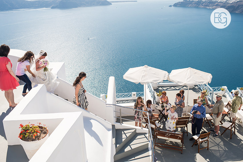 Edmonton-destination-wedding-photographers-santorini-wedding-megalochori-oia-regken-31.jpg