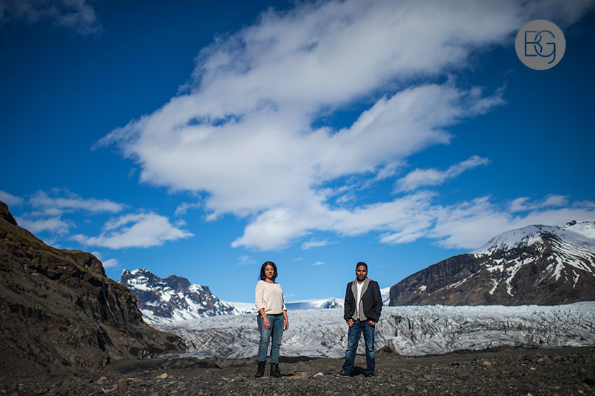 Iceland-wedding-photographers-jokulsarlon-vik-engagement-rajeileen-07.jpg