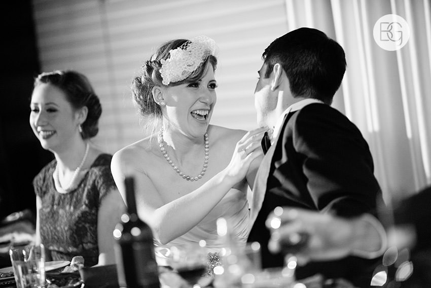 Edmonton_Wedding_photographers_winter_fort_edmonton_park_christinapatrick_36.jpg