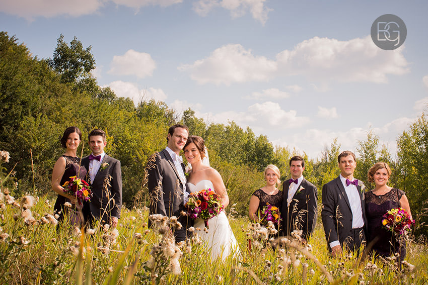 Edmonton-wedding-photography-sarah-john16.jpg