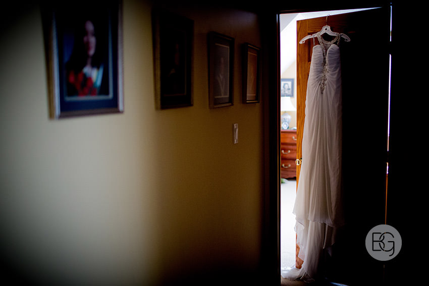 Edmonton_wedding_photographers_helen_rick_01.jpg