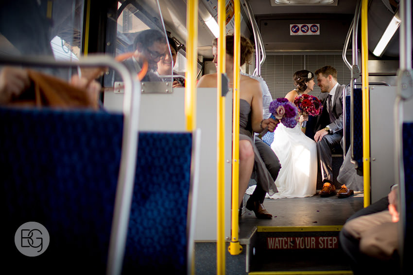 Edmonton_wedding_photographers_helen_rick_23.jpg