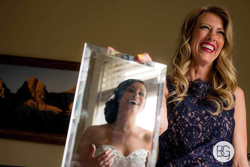 canmore-banff-wedding-photographer-stewart-creek-Danielaraoul03.jpg