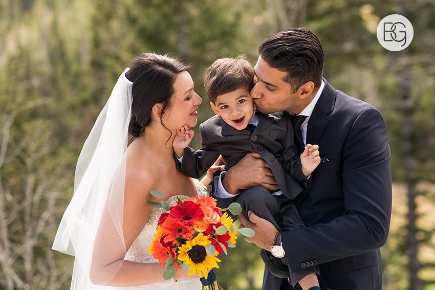 canmore-banff-wedding-photographer-stewart-creek-Danielaraoul12.jpg