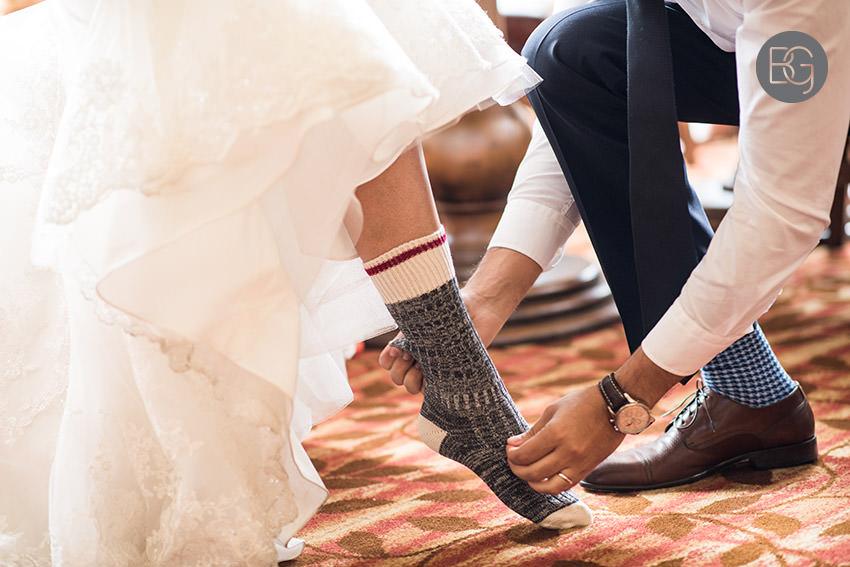 canmore-banff-wedding-photographer-stewart-creek-Danielaraoul13.jpg