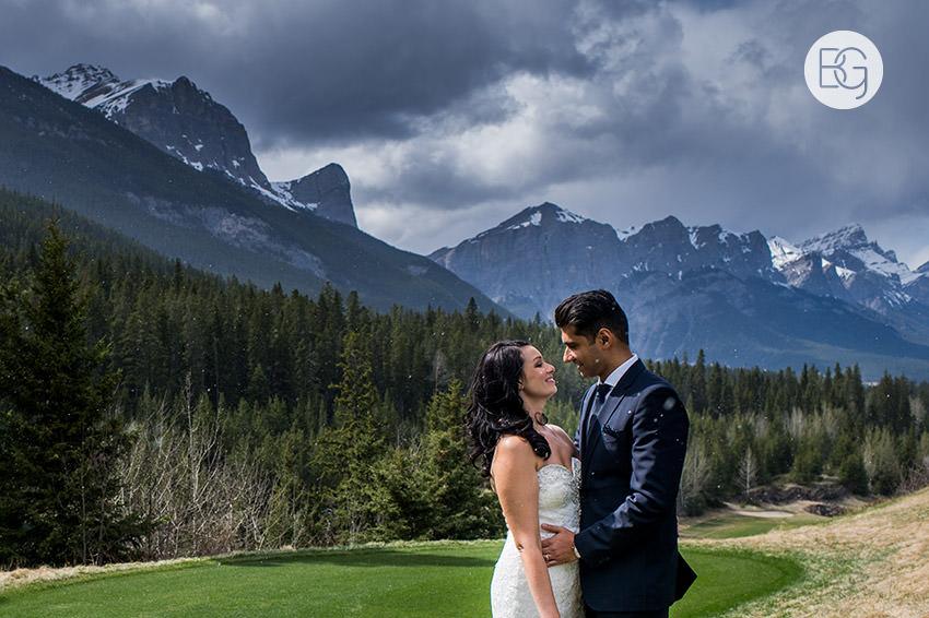 canmore-banff-wedding-photographer-stewart-creek-Danielaraoul14.jpg