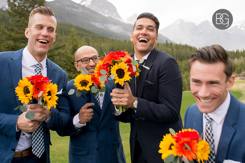 canmore-banff-wedding-photographer-stewart-creek-Danielaraoul16.jpg