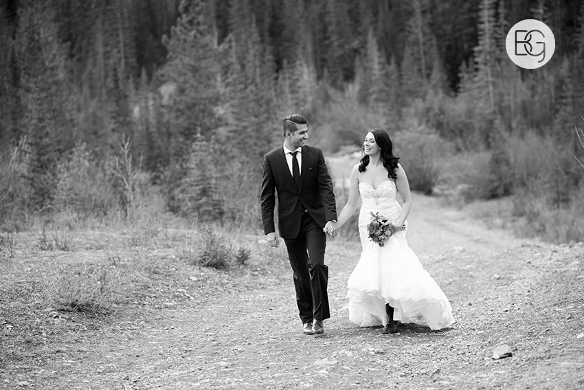 canmore-banff-wedding-photographer-stewart-creek-Danielaraoul17.jpg
