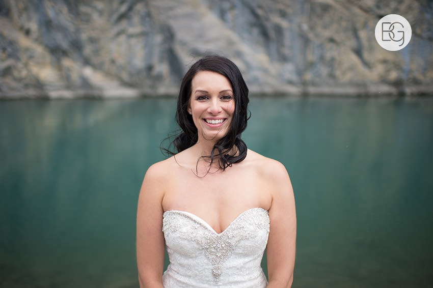 canmore-banff-wedding-photographer-stewart-creek-Danielaraoul20.jpg