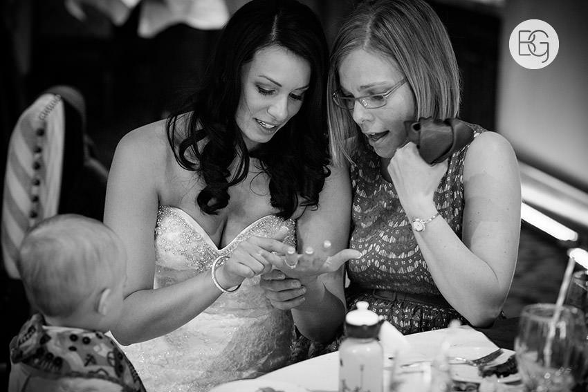 canmore-banff-wedding-photographer-stewart-creek-Danielaraoul30.jpg