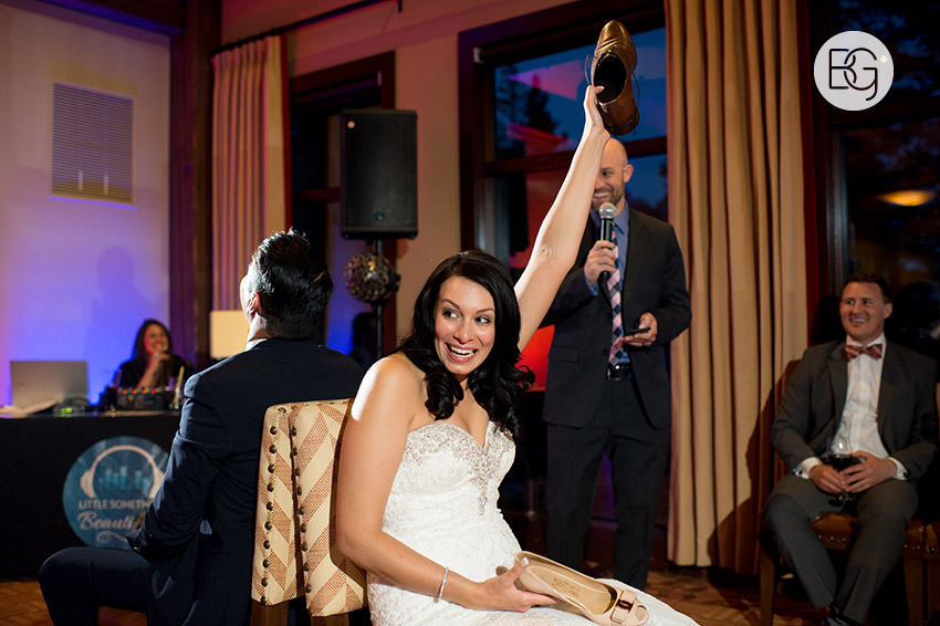 canmore-banff-wedding-photographer-stewart-creek-Danielaraoul31.jpg