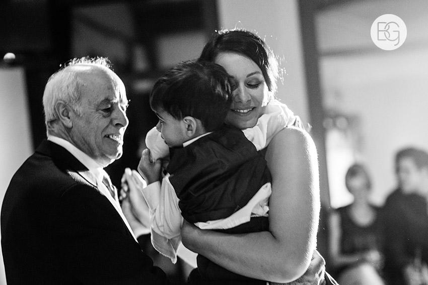 canmore-banff-wedding-photographer-stewart-creek-Danielaraoul33.jpg