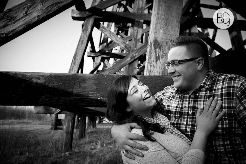 Edmonton-engagement-photos-chris-trish-06.jpg
