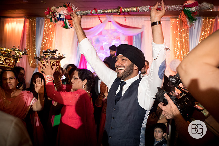 edmonton_Sikh_indian_wedding_photographer_ravneetHarman04.jpg