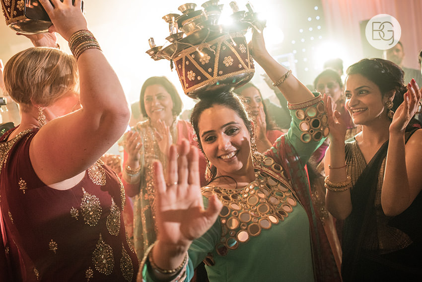 edmonton_Sikh_indian_wedding_photographer_ravneetHarman07.jpg