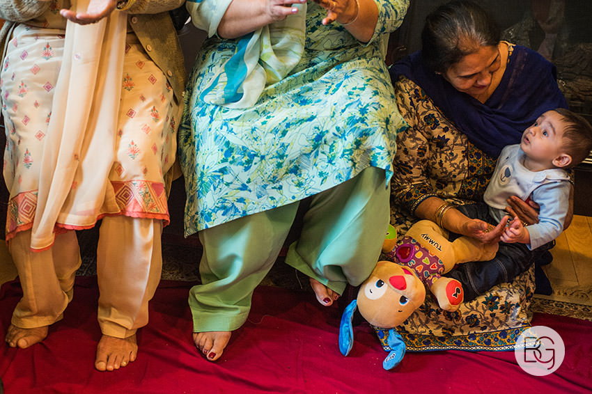 edmonton_Sikh_indian_wedding_photographer_ravneetHarman09.jpg