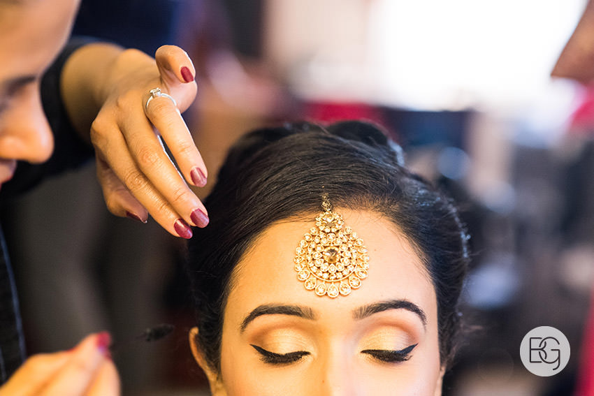 edmonton_Sikh_indian_wedding_photographer_ravneetHarman19.jpg