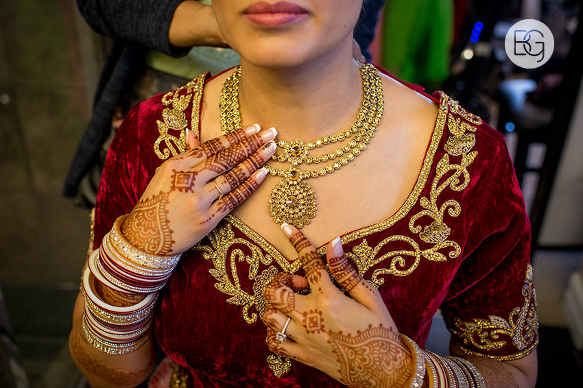 edmonton_Sikh_indian_wedding_photographer_ravneetHarman20.jpg