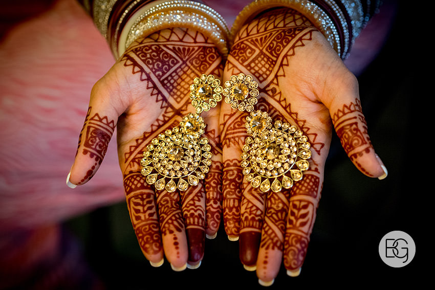 edmonton_Sikh_indian_wedding_photographer_ravneetHarman22.jpg