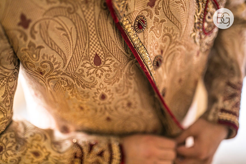 edmonton_Sikh_indian_wedding_photographer_ravneetHarman23.jpg