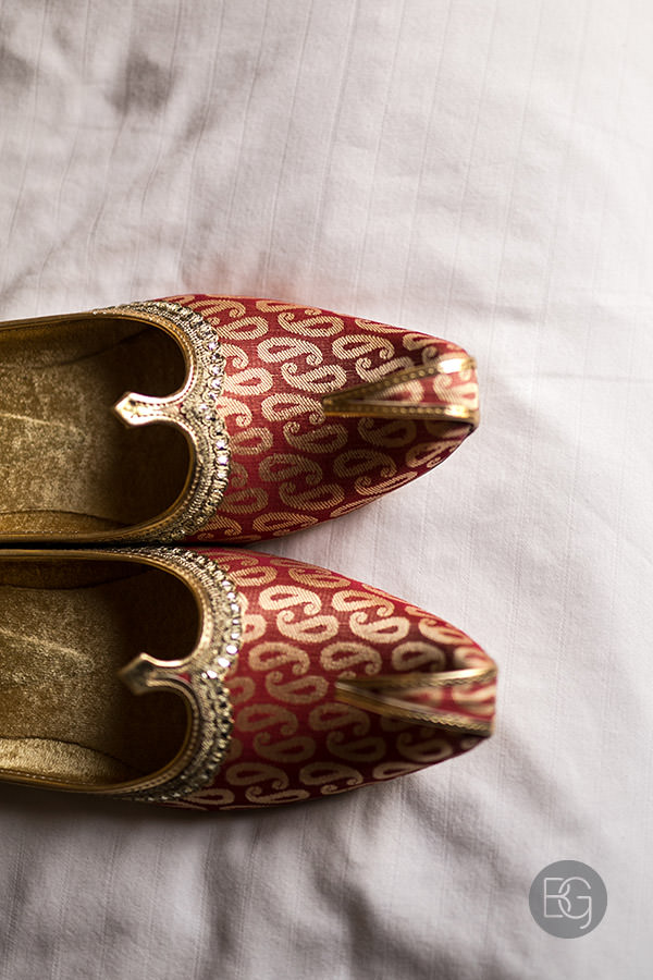 edmonton sikh wedding shoes groom