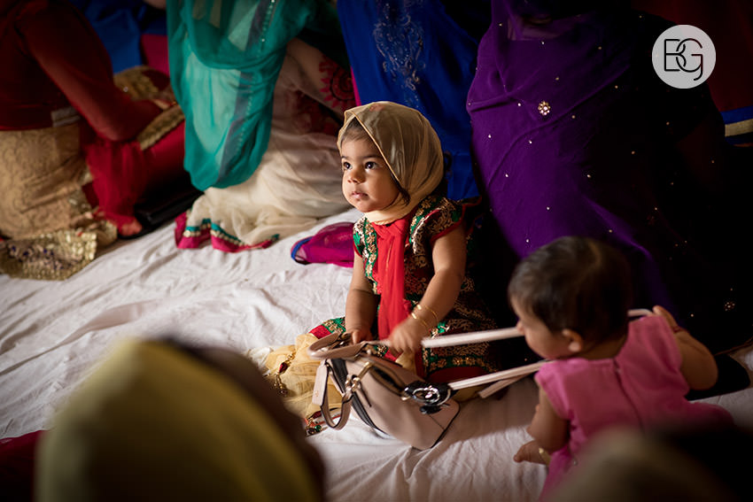 edmonton_Sikh_indian_wedding_photographer_ravneetHarman31.jpg
