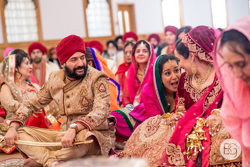 edmonton_Sikh_indian_wedding_photographer_ravneetHarman32.jpg