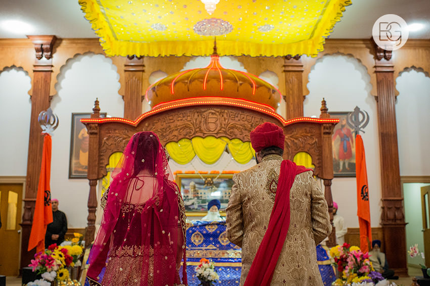 edmonton_Sikh_indian_wedding_photographer_ravneetHarman34.jpg