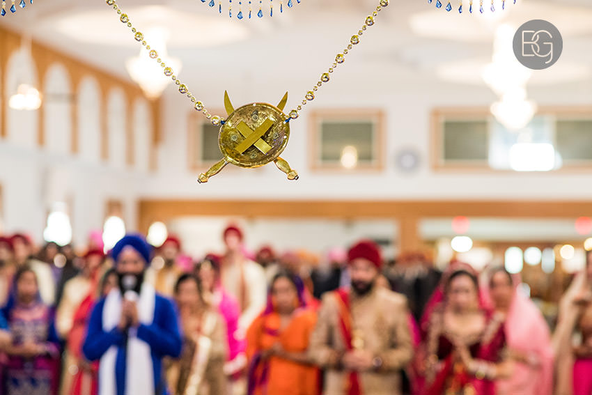 edmonton_Sikh_indian_wedding_photographer_ravneetHarman36.jpg