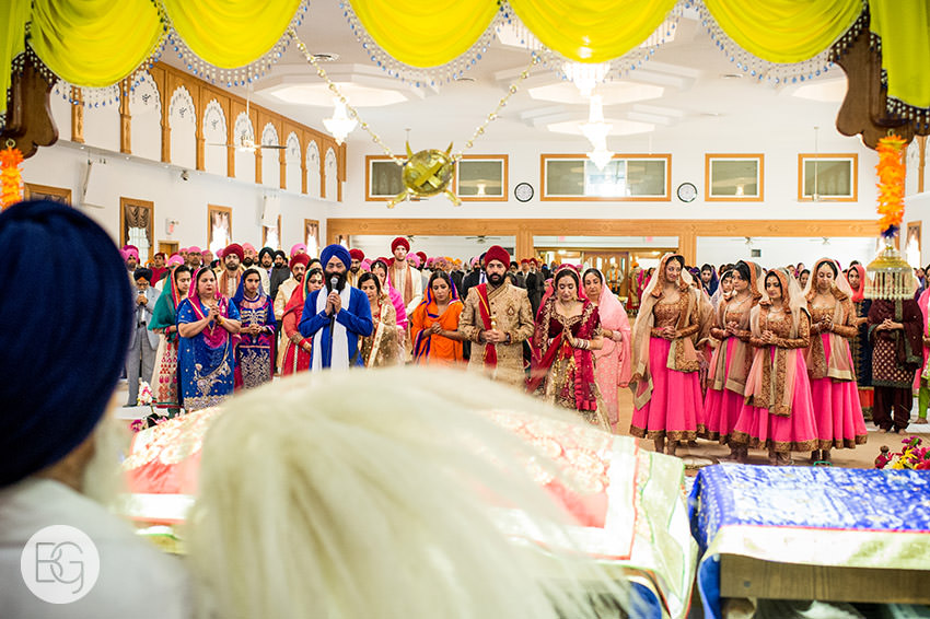 edmonton_Sikh_indian_wedding_photographer_ravneetHarman37.jpg