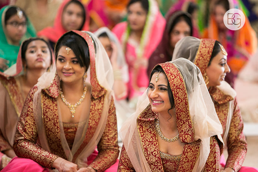 edmonton_Sikh_indian_wedding_photographer_ravneetHarman38.jpg