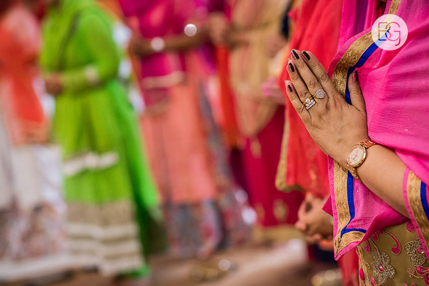 edmonton_Sikh_indian_wedding_photographer_ravneetHarman39.jpg