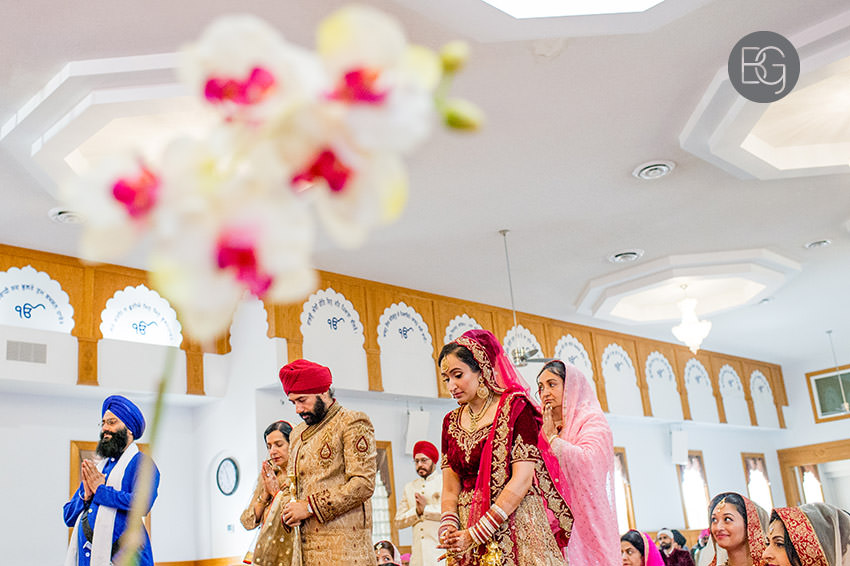edmonton_Sikh_indian_wedding_photographer_ravneetHarman40.jpg
