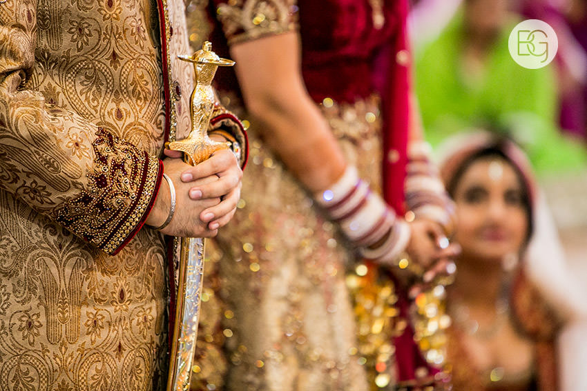 edmonton_Sikh_indian_wedding_photographer_ravneetHarman41.jpg