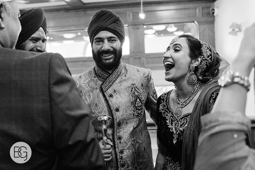 edmonton_Sikh_indian_wedding_photographer_ravneetHarman43.jpg