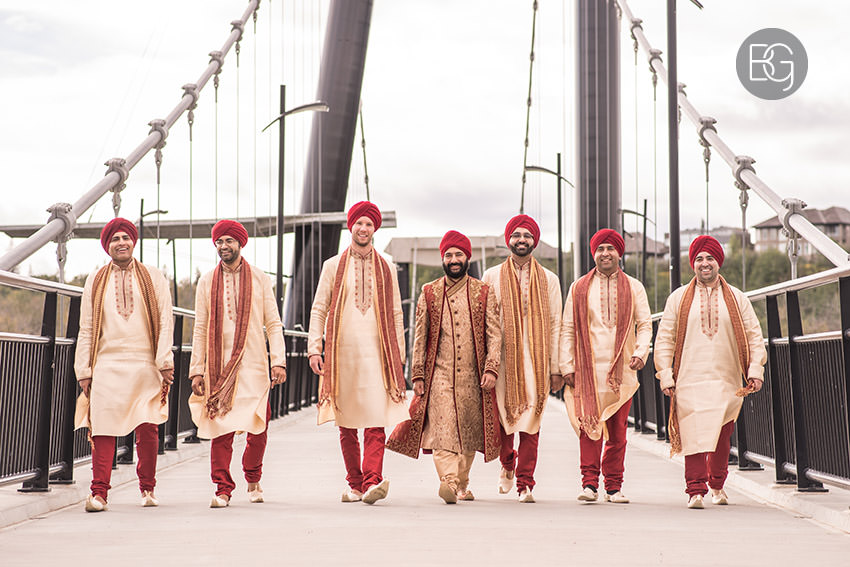 edmonton_Sikh_indian_wedding_photographer_ravneetHarman46.jpg