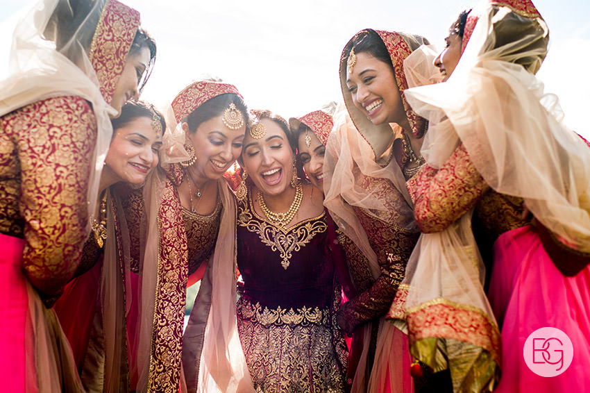 edmonton_Sikh_indian_wedding_photographer_ravneetHarman45.jpg