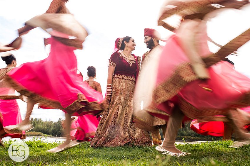 edmonton_Sikh_indian_wedding_photographer_ravneetHarman47.jpg