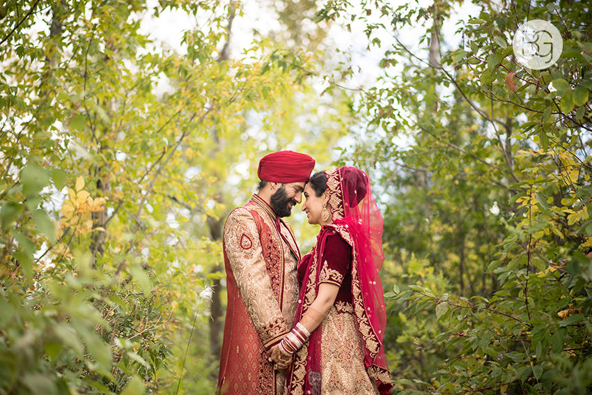 edmonton_Sikh_indian_wedding_photographer_ravneetHarman49.jpg