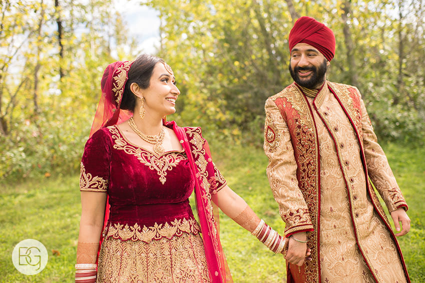 edmonton_Sikh_indian_wedding_photographer_ravneetHarman50.jpg
