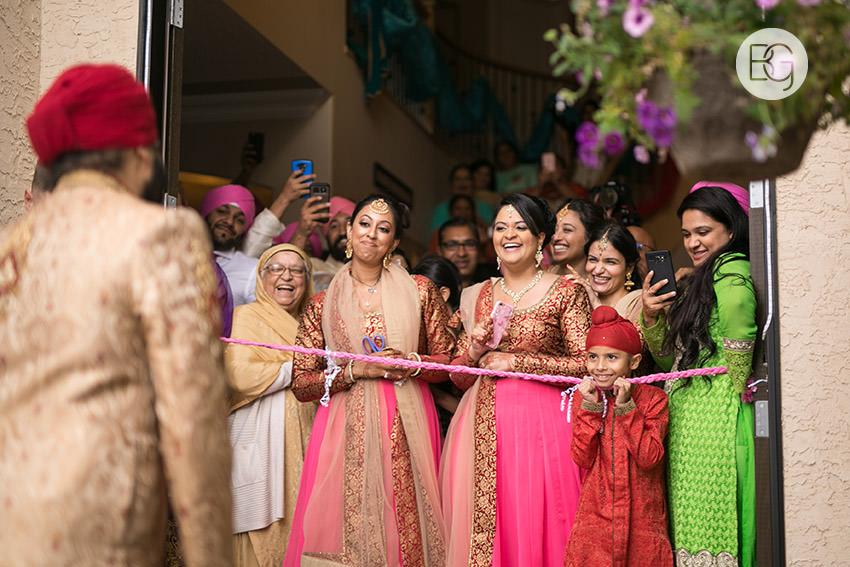 edmonton_Sikh_indian_wedding_photographer_ravneetHarman55.jpg