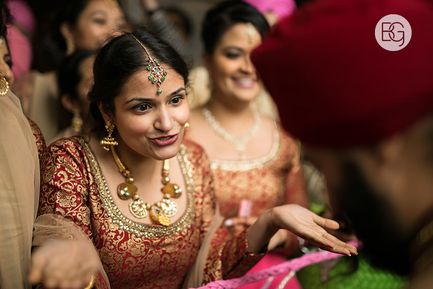 edmonton_Sikh_indian_wedding_photographer_ravneetHarman56.jpg