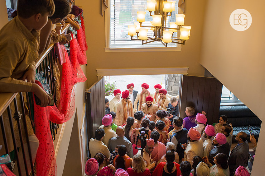 edmonton_Sikh_indian_wedding_photographer_ravneetHarman57.jpg