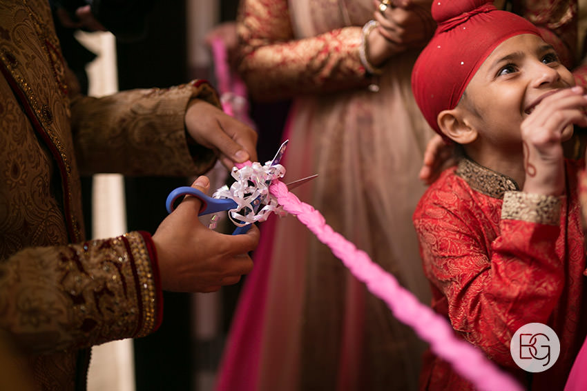 edmonton_Sikh_indian_wedding_photographer_ravneetHarman58.jpg
