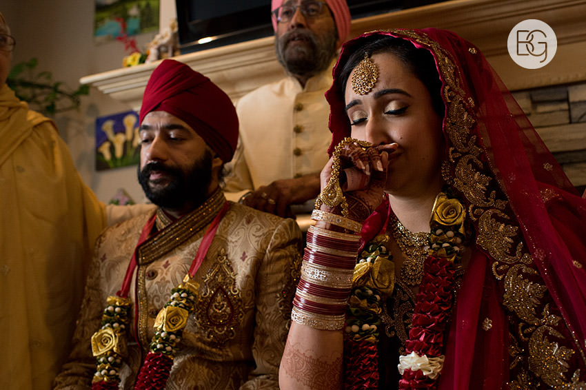 edmonton_Sikh_indian_wedding_photographer_ravneetHarman59.jpg