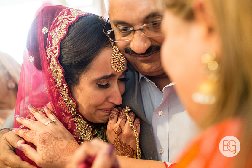 edmonton_Sikh_indian_wedding_photographer_ravneetHarman60.jpg