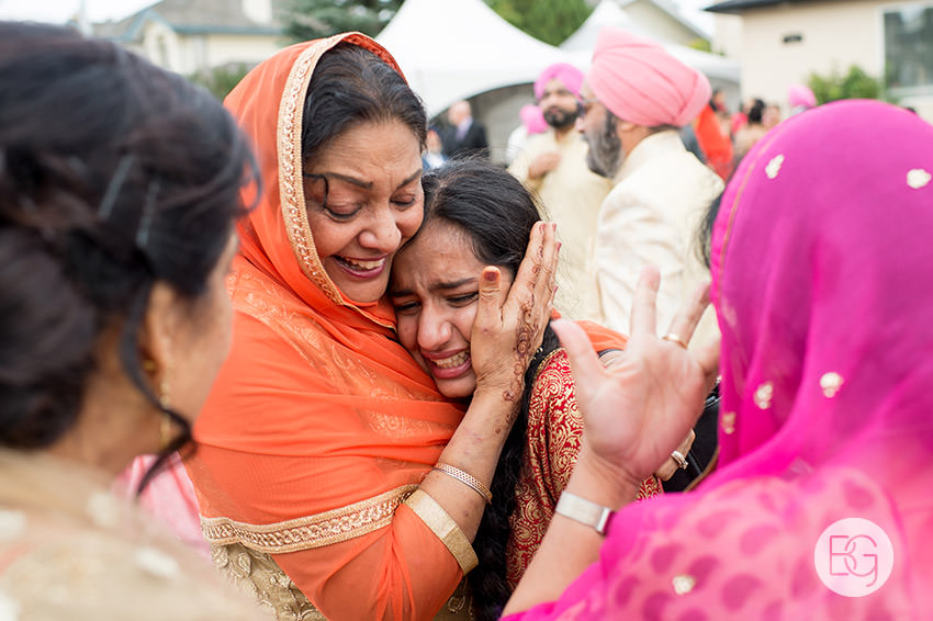 edmonton_Sikh_indian_wedding_photographer_ravneetHarman62.jpg